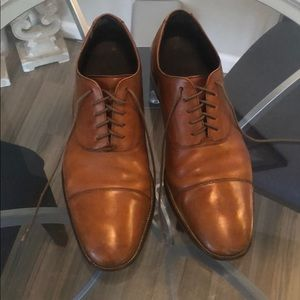 Cole Hann Dress Shoes
